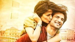 Raabta (2017) Hindi Full Movie