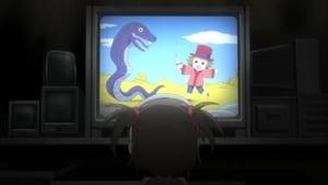 Steins;Gate 0 Episódio 7