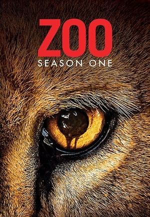 Zoo Saison 1 Episode 13