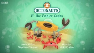The Octonauts: 2×12