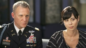 Army Wives: 4×1