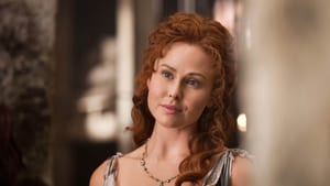 Spartacus Season 3 Episode 2