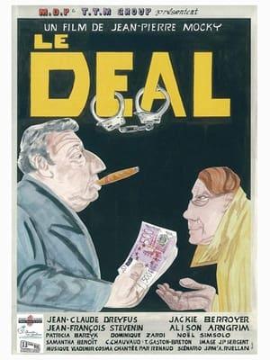 Le deal-Alison Arngrim