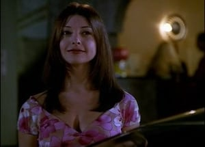 Buffy the Vampire Slayer: 5×15