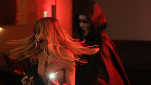 Scream: S02E12 Dublado e Legendado 1080p