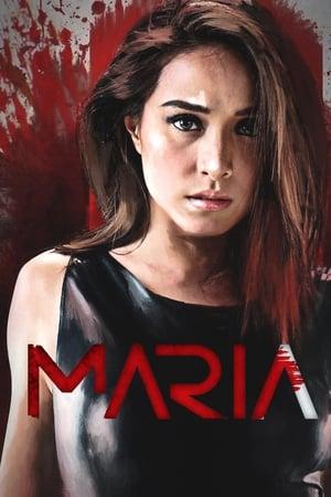 Nonton Maria (2019) Lk21 Subtitle Indonesia