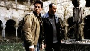 Fiumi Di Porpora 2 – Gli angeli dell'Apocalisse (2004), [XviD – Ita 5.1 Fra Ac3 – Sub Ita]