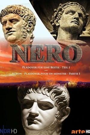Néron, plaidoyer pour un monstre