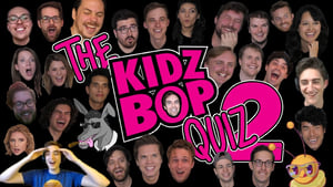 The KidzBop Quiz 2{tag}{link}