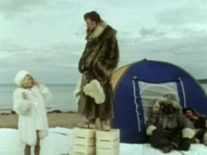 Monty Python's Flying Circus - Scott of the Antarctic Wiki Reviews