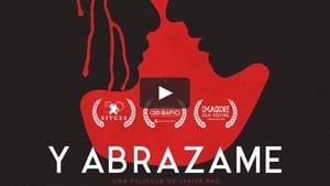 Y Abrazame