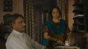 Mirzapur Season 2 Episode 8