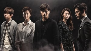 Goodbye Mr. Black (2016)