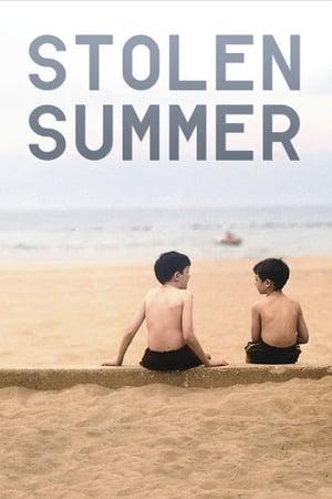 Stolen Summer-Bonnie Hunt