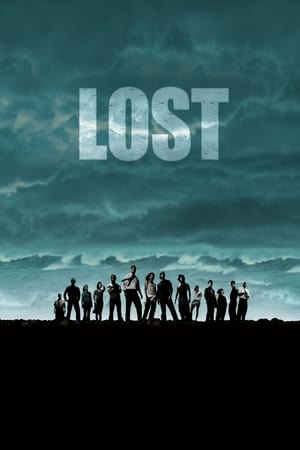 Lost Watch online stream