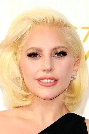 Películas Torrent de Lady Gaga