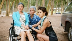Hawaii Five-0 Season 5 :Episode 23  Mo'o 'olelo Pu (Sharing Traditions)