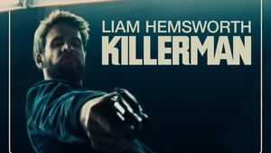 Killerman (2019) 720p HD-CAM Hindi Sub Download