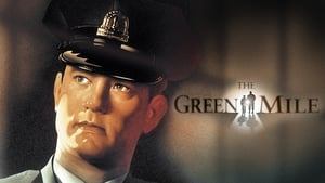 The Green Mile Images Gallery