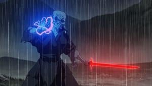 Star Wars: Visions Cap 7