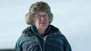 Fortitude 1×9