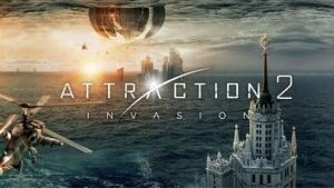 Invasion el fin de los tiempos