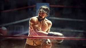 Pailwaan 2019 Hindi 720p HDRip