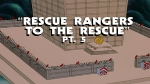 Rescue Rangers to the Rescue (5)