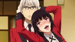 Kakegurui Season 2 Episode 8