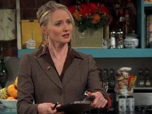 Watch Friends Series S10E07 Online Season 10 Episode 7 English Subtitles Full Free