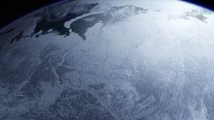 Frozen Planet Season 1 Episode 6