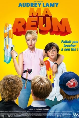 Ma Reum streaming vf hd gratuit hds streamcomplet