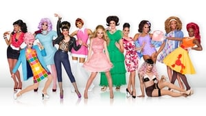 RuPaul´s Drag Race