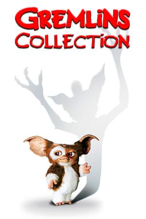 Assistir Gremlins Coleção Online Grátis HD Legendado e Dublado