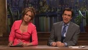 Seriale HD subtitrate in Romana Sâmbătă noaptea în direct Sezonul 35 Episodul 15 Jennifer Lopez
