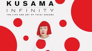 Watch Kusama Infinity 2018 Full Movie Online Free Streaming