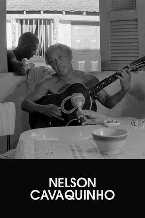 Nelson Cavaquinho