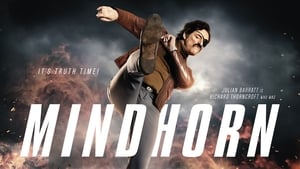 Mindhorn Stream Deutsch (2017)