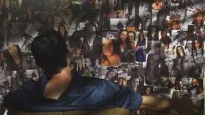 مشاهدة فيلم Girlfriend Killer 2017 مترجم أون لاين بجودة عالية
