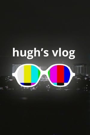 Image Hugh's Vlog