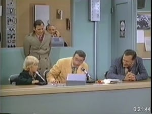 The Odd Couple S03E02