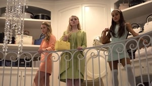 Scream Queens S02E01