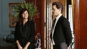 White Collar Season 5 Episode 5