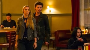 Assistir Midnight, Texas 1a Temporada Episodio 03 Dublado Legendado 1×03
