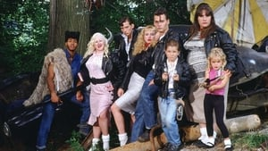 Llora nena (1990)