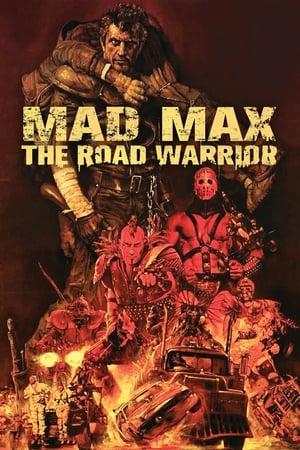 Image Mad Max 2