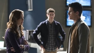 The Flash: 1×13