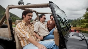 Assistir Narcos 1a Temporada Episodio 01 Dublado Legendado 1×01