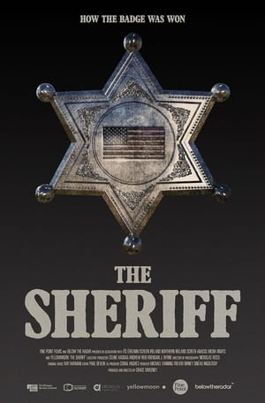 The Sheriff (2020)