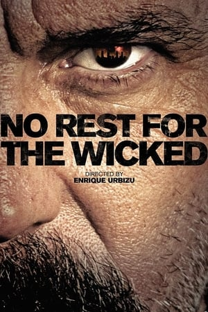 No Rest for the Wicked (2011) Subtitrat In Limba Romana